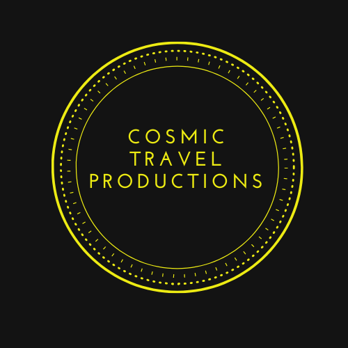Cosmic Travel Productions Logo (1)